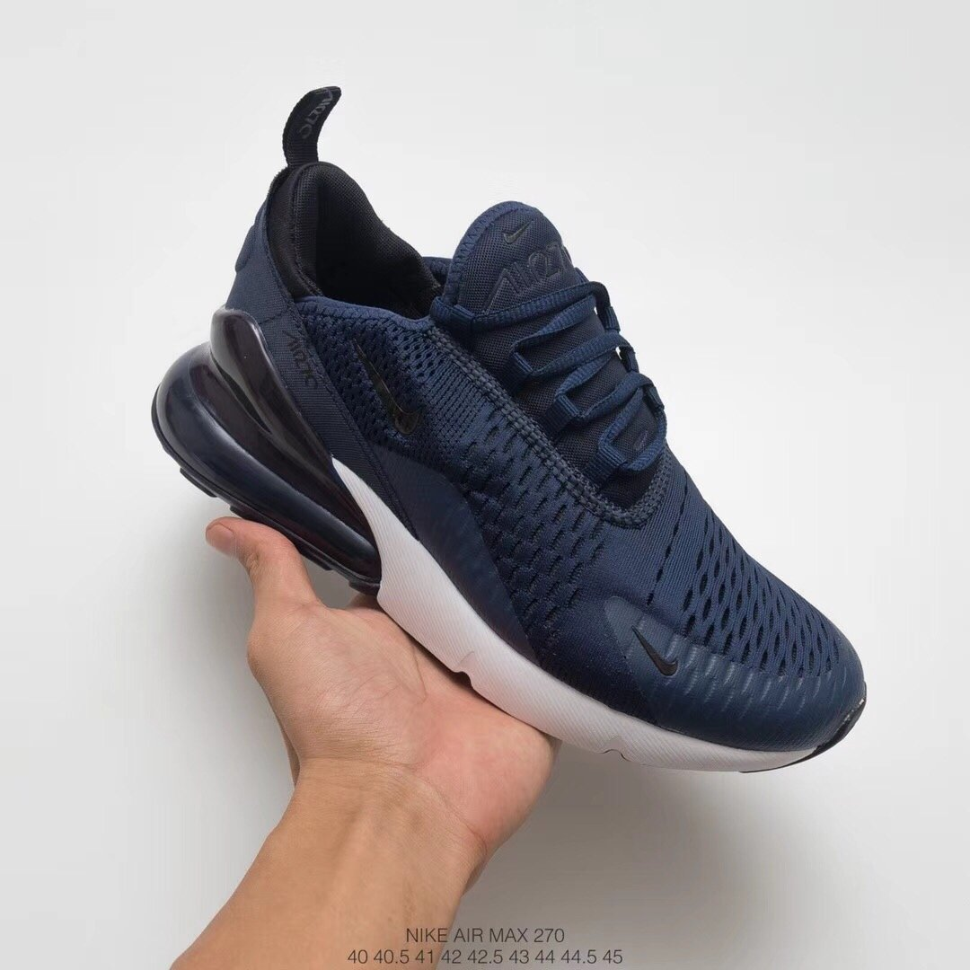 Best quality NIKE Air Max 270 – L M adidas